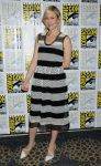Celebrities Wonder 86951374_vera-farmiga-bates-motel-comic-con_1.JPG