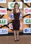 Celebrities Wonder 87060441_CW-CBS-Showtime-2013-Summer-TCA-Party_Alyson Hannigan 1.jpg