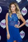 Celebrities Wonder 87402298_ashley-tisdale-The-Hub-Network-2013-Summer-TCA-party_3.jpg