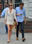 Celebrities Wonder 87538570_kate-upton-mini-dress_1.jpg