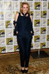 Celebrities Wonder 87769_comic-con-The-Hunger-Games-Catching-Fire_Jena Malone 1.jpg