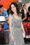 Celebrities Wonder 88311066_red-2-london-premiere_5.jpg