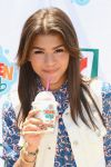 Celebrities Wonder 88367788_7-Eleven-86th-Birthday-Party_Zendaya 4.jpg