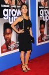 Celebrities Wonder 89163571_Grown-Ups-2-New-York-Premiere_2.jpg