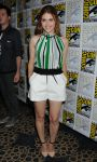 Celebrities Wonder 90231871_comic-con-teen-wolf-photocall_2.jpg