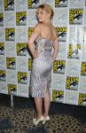 Celebrities Wonder 90307605_Once-Upon-a-Time-panel-during-2013-Comic-Con_Jennifer Morrison 2.JPG