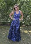 Celebrities Wonder 90808413_hilary-duff-FIJI-Water-Days-of-Summer_1.jpg