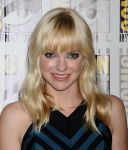 Celebrities Wonder 93379154_Cloudy-with-a-Chance-of-Meatballs-2-2013-Comic-Con_4.JPG