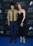 Celebrities Wonder 93650460_vera-farmiga-bates-motel-comic-con_Bates Motel Party 3.jpg