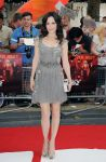 Celebrities Wonder 93957645_red-2-london-premiere_2.jpg