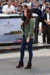 Celebrities Wonder 94623476_megan-fox-set-Teenage-Mutant-Ninja-Turtle_2.jpg