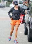 Celebrities Wonder 94930554_reese-witherspoon-gym_1.jpg
