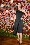 Celebrities Wonder 95183944_jennifer-garner-MAX-MARA-Accessories-Campaign-launch_1.jpg