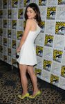 Celebrities Wonder 95700360_comic-con-teen-wolf-photocall_Crystal Reed 3.jpg