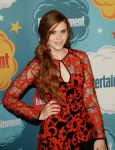 Celebrities Wonder 9623362_2013-Entertainment-Weekly-Comic-Con-Party_Holland Roden 2.jpg