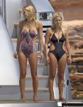Celebrities Wonder 96373286_bar-rafaeli-bikini_1.jpg