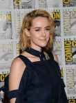 Celebrities Wonder 96580902_comic-con-The-Hunger-Games-Catching-Fire_Jena Malone 3.jpg