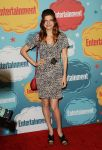 Celebrities Wonder 97043831_2013-Entertainment-Weekly-Comic-Con-Party_Lake Bell 1.jpg