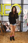Celebrities Wonder 97126490_selena-gomez-adidas-neo_0.jpg