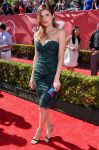 Celebrities Wonder 97364716_2013-espy-awards-red-carpet_1.jpg