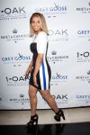 Celebrities Wonder 97679922_ciara-pre-album-release-party_4.jpg