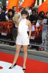 Celebrities Wonder 97759686_red-2-london-premiere_Katie Melua 1.jpg