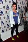 Celebrities Wonder 98402540_Superman-75th-Anniversary-Party-Comic-Con_1.jpg