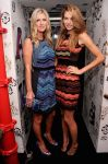 Celebrities Wonder 98821880_M-Missoni-is-for-Music-Summer-Event_2.jpg