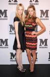 Celebrities Wonder 99670250_M-Missoni-is-for-Music-Summer-Event_Jessica Hart 2.jpg