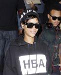 Celebrities Wonder 10239221_rihanna-lax-airport_7.jpg