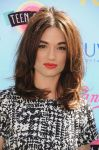 Celebrities Wonder 10446138_Crystal-Reed-2013-Teen-Choice-Awards_3.jpg