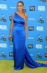 Celebrities Wonder 10584596_2013-Do-Something-Awards-red-carpet_Carmen Electra 1.jpg