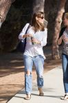 Celebrities Wonder 11465088_jennifer-garner-la_3.jpg