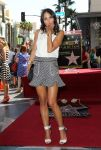Celebrities Wonder 12042743_Vin-Diesels-Hollywood-Walk-of-Fame-ceremony_2.jpg