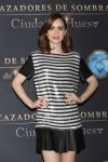 Celebrities Wonder 12462711_lily-collins-The-mortal-Instruments-mexico_3.jpg