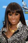 Celebrities Wonder 12539254_2013-Do-Something-Awards-red-carpet_Jennifer Hudson 4.jpg