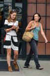 Celebrities Wonder 12619191_olivia-wilde-manhattan_5.jpg
