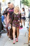 Celebrities Wonder 13031933_annasophia-robb-on-the-set-of-The-Carrie-Diaries_1.jpg