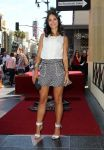 Celebrities Wonder 13187246_Vin-Diesels-Hollywood-Walk-of-Fame-ceremony_1.jpg