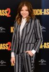 Celebrities Wonder 13610341_chloe-moretz-kick-ass-2-london_5.jpg