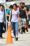 Celebrities Wonder 14458903_shailene-woodley-set-of-The-Fault-in-Our-Stars_1.jpg