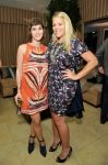 Celebrities Wonder 14602134_Ali-Larter-Kitchen-Revelry-cookbook-launch_Lizzy Caplan 2.jpg