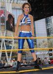 Celebrities Wonder 15005262_maria-menounos-WWE-SummerSlam_3.jpg
