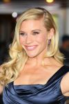 Celebrities Wonder 15049252_premiere-of-Riddick-Westwood_Katee Sackhoff 4.jpg