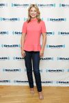 Celebrities Wonder 15110395_ali-larter-SiriusXM-Studio_1.jpg