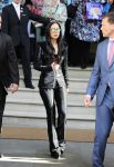 Celebrities Wonder 15357497_lady-gaga-london_2.jpg