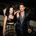 Celebrities Wonder 16479209_katy-perry-mtv-vma-after-party_4.jpg