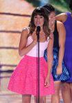 Celebrities Wonder 16578134_lea-michele-teen-choice-awards-2013_4.jpg