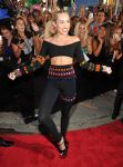 Celebrities Wonder 16784146_miley-cyrus-mtv-video-music-awards-2013_5.jpg