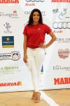 Celebrities Wonder 1762165_eva-longoria-Global-Gift-Celebrity-Golf-Tournament_1.jpg